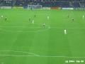 Feyenoord - Odd Grenland 4-1 30-09-2004 (6).jpg