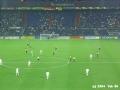 Feyenoord - Odd Grenland 4-1 30-09-2004 (7).jpg