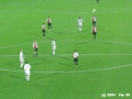 Feyenoord - Odd Grenland 4-1 30-09-2004 (8).jpg