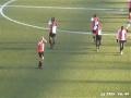Feyenoord RBC Roosendaal 3-0 27-02-2005 (1).JPG
