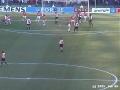 Feyenoord RBC Roosendaal 3-0 27-02-2005 (11).JPG