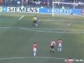 Feyenoord RBC Roosendaal 3-0 27-02-2005 (14).JPG