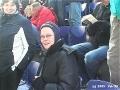 Feyenoord RBC Roosendaal 3-0 27-02-2005 (16).JPG