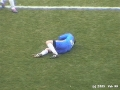 Feyenoord RBC Roosendaal 3-0 27-02-2005 (18).JPG
