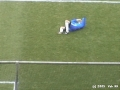 Feyenoord RBC Roosendaal 3-0 27-02-2005 (19).JPG