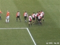 Feyenoord RBC Roosendaal 3-0 27-02-2005 (20).JPG