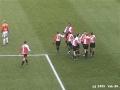 Feyenoord RBC Roosendaal 3-0 27-02-2005 (21).JPG