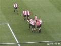 Feyenoord RBC Roosendaal 3-0 27-02-2005 (22).JPG