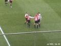 Feyenoord RBC Roosendaal 3-0 27-02-2005 (23).JPG