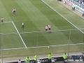 Feyenoord RBC Roosendaal 3-0 27-02-2005 (24).JPG