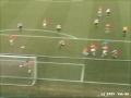 Feyenoord RBC Roosendaal 3-0 27-02-2005 (25).JPG