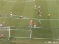 Feyenoord RBC Roosendaal 3-0 27-02-2005 (26).JPG