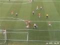 Feyenoord RBC Roosendaal 3-0 27-02-2005 (27).JPG