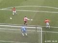 Feyenoord RBC Roosendaal 3-0 27-02-2005 (28).JPG