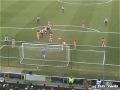 Feyenoord RBC Roosendaal 3-0 27-02-2005 (29).JPG