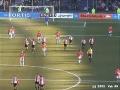 Feyenoord RBC Roosendaal 3-0 27-02-2005 (3).JPG