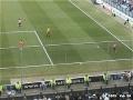 Feyenoord RBC Roosendaal 3-0 27-02-2005 (30).JPG