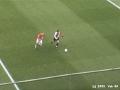 Feyenoord RBC Roosendaal 3-0 27-02-2005 (31).JPG