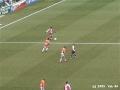 Feyenoord RBC Roosendaal 3-0 27-02-2005 (32).JPG