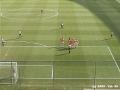 Feyenoord RBC Roosendaal 3-0 27-02-2005 (33).JPG
