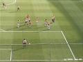 Feyenoord RBC Roosendaal 3-0 27-02-2005 (34).JPG