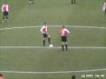 Feyenoord RBC Roosendaal 3-0 27-02-2005 (35).JPG