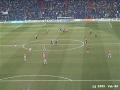 Feyenoord RBC Roosendaal 3-0 27-02-2005 (36).JPG