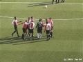 Feyenoord RBC Roosendaal 3-0 27-02-2005 (37).JPG
