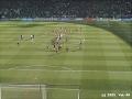 Feyenoord RBC Roosendaal 3-0 27-02-2005 (38).JPG