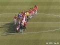 Feyenoord RBC Roosendaal 3-0 27-02-2005 (39).JPG