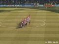 Feyenoord RBC Roosendaal 3-0 27-02-2005 (40).JPG