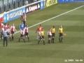 Feyenoord RBC Roosendaal 3-0 27-02-2005 (41).JPG