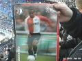 Feyenoord RBC Roosendaal 3-0 27-02-2005 (47).JPG