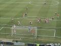 Feyenoord RBC Roosendaal 3-0 27-02-2005 (49).JPG