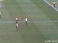 Feyenoord RBC Roosendaal 3-0 27-02-2005 (5).JPG