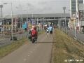 Feyenoord RBC Roosendaal 3-0 27-02-2005 (52).JPG