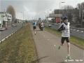 Feyenoord RBC Roosendaal 3-0 27-02-2005 (53).JPG