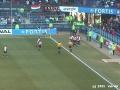 Feyenoord RBC Roosendaal 3-0 27-02-2005 (6).JPG