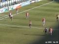 Feyenoord RBC Roosendaal 3-0 27-02-2005 (7).JPG