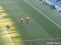 Feyenoord RBC Roosendaal 3-0 27-02-2005 (8).JPG
