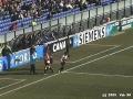 Feyenoord RBC Roosendaal 3-0 27-02-2005 (9).JPG