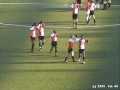 Feyenoord RBC Roosendaal 3-0 27-02-2005(0).JPG