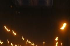 feyenoord-schalke04-2-1-01-12-2004