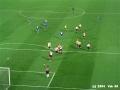 Feyenoord - Schalke04 2-1 01-12-2004 (10).JPG
