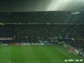 Feyenoord - Schalke04 2-1 01-12-2004 (100).JPG