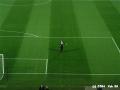 Feyenoord - Schalke04 2-1 01-12-2004 (101).JPG