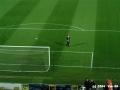 Feyenoord - Schalke04 2-1 01-12-2004 (102).JPG