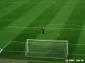 Feyenoord - Schalke04 2-1 01-12-2004 (103).JPG