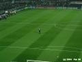 Feyenoord - Schalke04 2-1 01-12-2004 (104).JPG