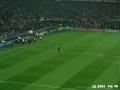 Feyenoord - Schalke04 2-1 01-12-2004 (105).JPG